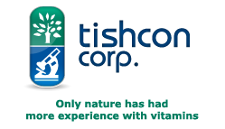 page-photo-tishcon-logo.png